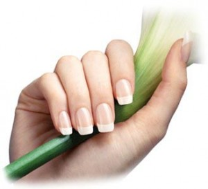 healthy-beautiful-nails
