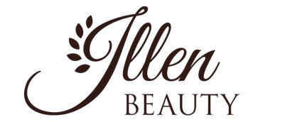Illen beauty